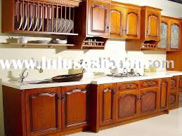 Antique Kitchen Hardware For Cabinets Kitchen Accessories For Cabinets Courtyard Garden And Pool Designs