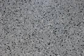epoxy floor coating in athens ga painting concrete flooring