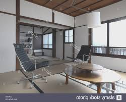 home creative living room creative japanese living rooms inspirational home