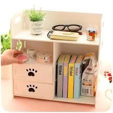 Office Desk Wholesale Diy Office Desk Wholesale Office Desk Sets Cabinet Organizer White