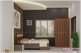 bedroom kid bedroom and kitchen interior kerala home design and