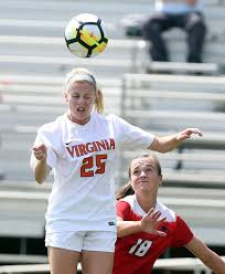 uva s soccer vs richmond cavalier insider dailyprogress