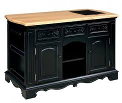 powell pennfield kitchen island powell pennfield kitchen island blue with granite top 318 416