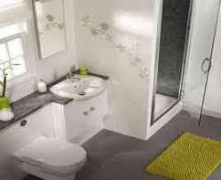 Small Studio Bathroom Ideas Best Small Bathroom Paint Ideas On Pinterest Small Bathroom Part