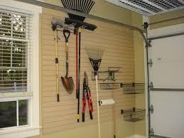 garage storage shelves designs optimizing home decor ideas adjustable garage storage shelves