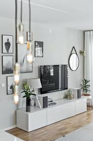 modern decoration ideas for living room decorating ideas for tv wall chic and modern wall mount ideas for