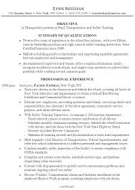 latest resume format for experienced current resume samples current resume college graduate resume