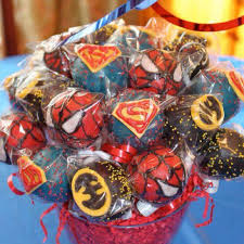 cake pops by alison home facebook