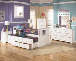 Ashley Signature Bedroom Furniture Ashley Furniture Twin Bed Medium Size Of Bed Frames Wallpaperhd