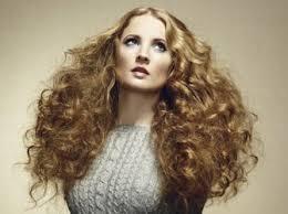 Frisur Lange Haare Locken by Locken Selber Machen Locken Und Lange Haare So Hält Die Frisur