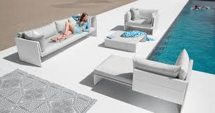 Outdoor Furniture Mallorca by Terrace Furniture For Beautiful Outdoor Living All About Mallorca
