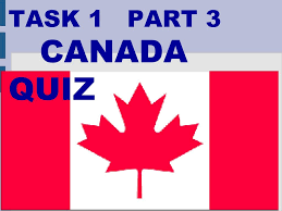 13 Stars In The United States Flag Quiz U201cdo You Know English And English Speaking Countries U201d Ppt