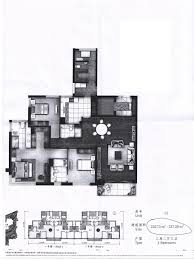 Garden Apartment Floor Plans Wellington Garden Apartments Floorplans A Place In Shanghai
