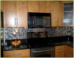 home depot kitchen backsplashes fresh home depot kitchen backsplash glass tile withi 8676