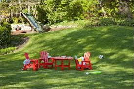 Composite Adirondack Rocking Chairs Exteriors Composite Adirondack Chair Kits Resin Adirondack Bench