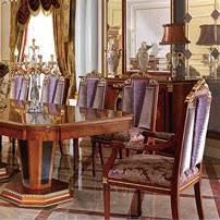 Italian Dining Room Furniture Italian Furniture Italian Dining Room Furniture Classic Italian