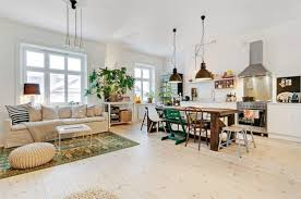 design apartment stockholm old meets new in stockholm apartment design digsdigs