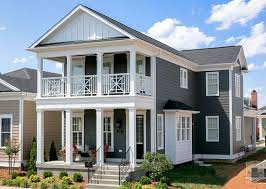 charcoal gray home exterior paint color charcoal gray home
