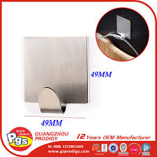 adhesive wall hooks list manufacturers of self adhesive wall hooks buy self adhesive