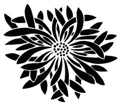 asian designs flower graphics beautiful asian designs the graphics fairy