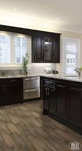 Backsplash With White Kitchen Cabinets - white kitchen cabinets grey countertops google search kitchen