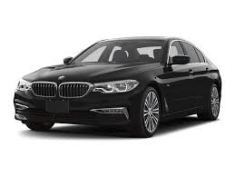 bmw woodlands tx 2018 bmw 530i for sale sedan black sapphire the woodlands tx