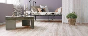Laminate Flooring Vs Engineered Hardwood Flooring Fascinating High End Laminate Flooring Vs Engineered Hardwood