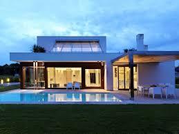 eco home designs best decor inspiration passive house designs