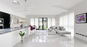 100 show homes interiors show home interiors kitchens u2013