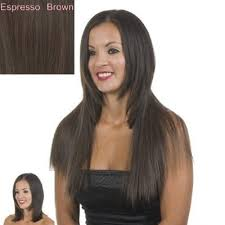 euronext hair extensions brown clip in hair extensions excelength