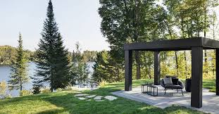 jardin de cuisine top 5 outdoor furniture products from jardin de ville