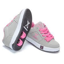 kmart s boots on sale roller shoes size 3 kmart