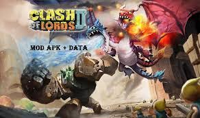 clash of 2 mod apk clash of 2 apk obb data clash of 2 new age