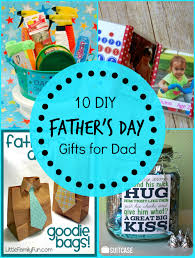 10 insanely creative diy father u0027s day gifts for dad he will love