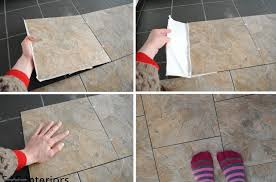 installing carpet vinyl tile carpet vidalondon