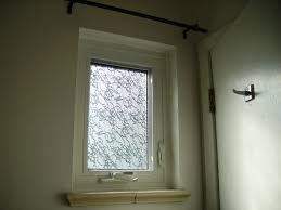 bathroom bathroom window replacement magnificent on inside