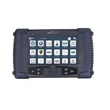 high quality u0026 good price auto diagnostic tool centre