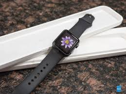 black friday apple watch the apple watch is cheaper this black friday image from black