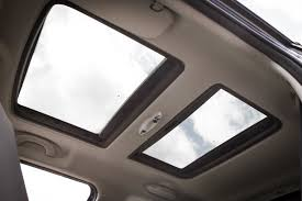 nissan quest sunroof fourtitude com quest for unicorn p00p oem rear seat sunroof