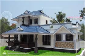 Kerala Home Design Veranda 1950 Square Feet Finished Home Design Home Design Ideas For You