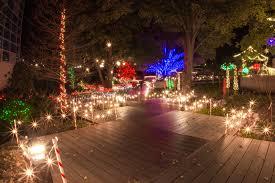 Botanical Gardens Lights Garden Of Lights Gallery Amarillo Botanical Gardens
