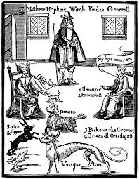 halloween and witches an historical celebration of the abuse