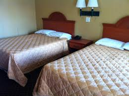Comfort Inn Ormond Beach Fl A1a Travel Inn Ormond Beach Fl Booking Com