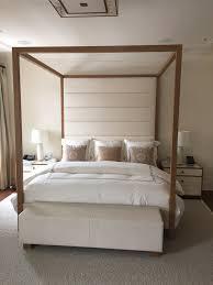 Upholstery Frame Tru Furniture Inc
