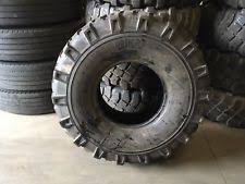 Fierce Attitude Off Road Tires Used Mud Tires Ebay