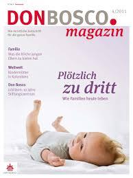 Kinderarzt Bad Berleburg Don Bosco Magazin 4 2011 By Don Bosco Medien Issuu