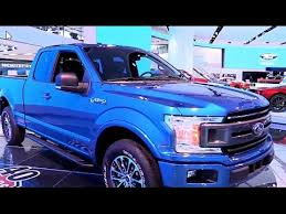 2018 ford f 150 colors release date redesign price car reviews
