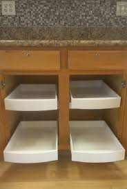 kitchen drawers for kitchen cabinets within exquisite wood pull