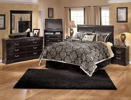 Bobs Furniture Bedroom Sets Bedroom Furniture Design Of Bobs Furniture Twilight Bedroom