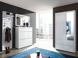 Esszimmer Komplett G Stig Garderoben Set Komplett Garderobe Garderobenset Flur Diele Möbel